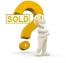 Langley Sold Homes Prices